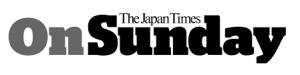 TheJapanTimesOnSunday